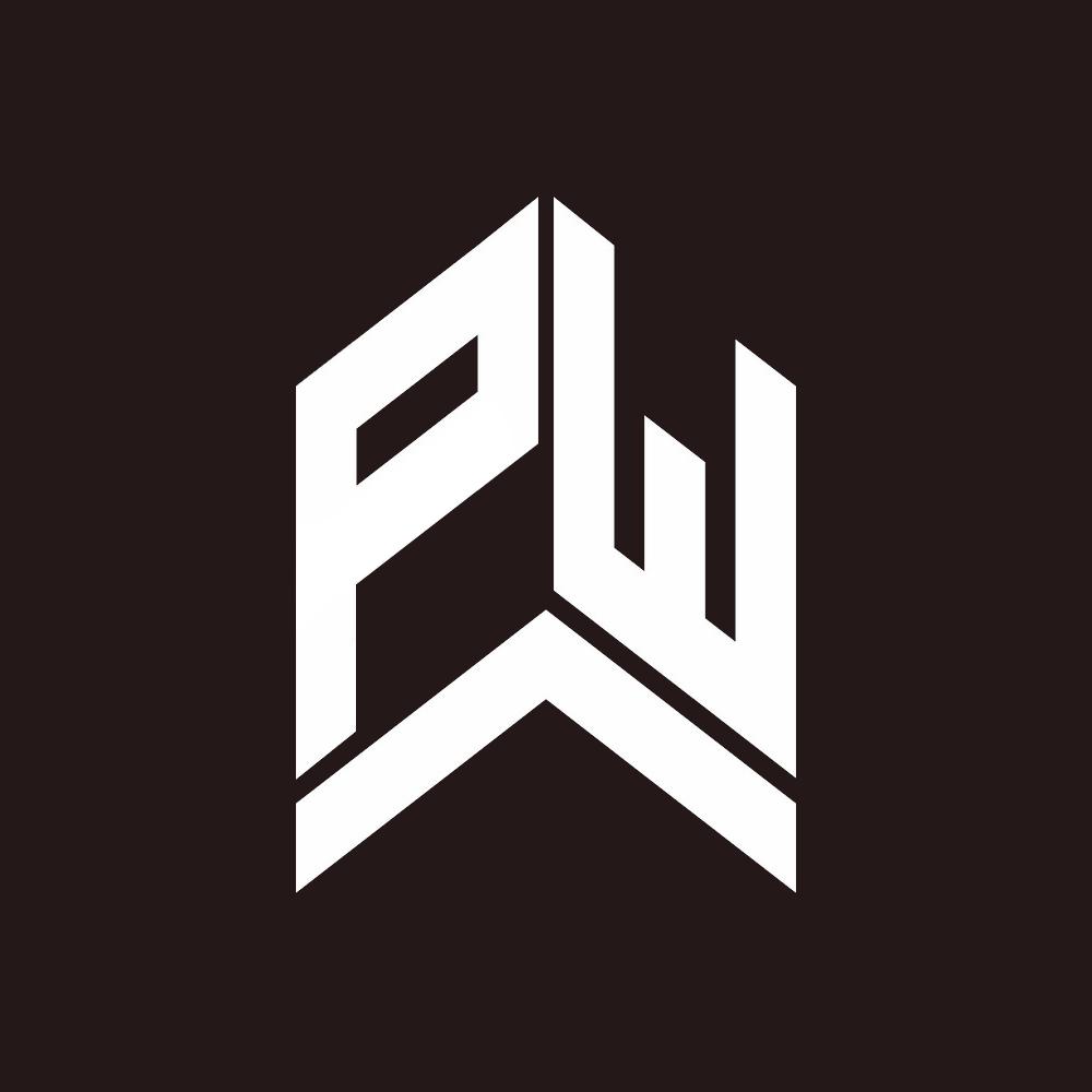 Pyro Wear-Logo